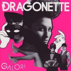 Dragonette
