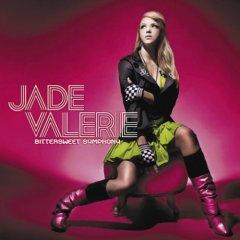Jade Valerie