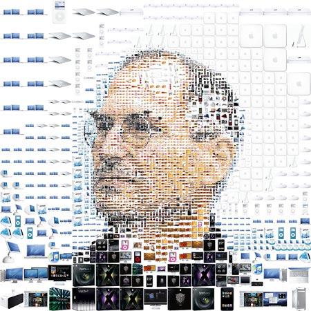apple-products-jobs-20080328.jpg