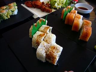 sushiitto 6