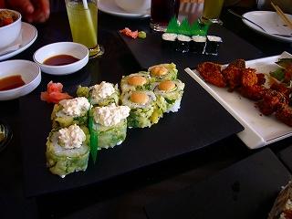 sushiitto 7