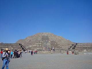 teotihuacan 8