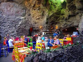 la gruta 2