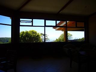 hotel monteverde 5