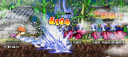 DK 102