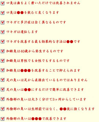 kaizen2b_20080506152658.jpg