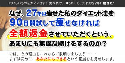 title_06.jpg