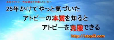 top3-H2.jpg