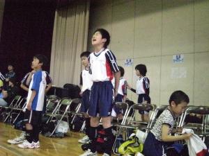 yuunosuke