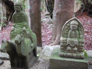 熊野古道 003