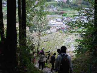 熊野古道 021