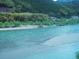 熊野古道 038