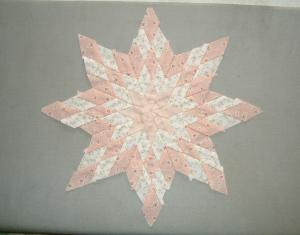 星のマンスリー5