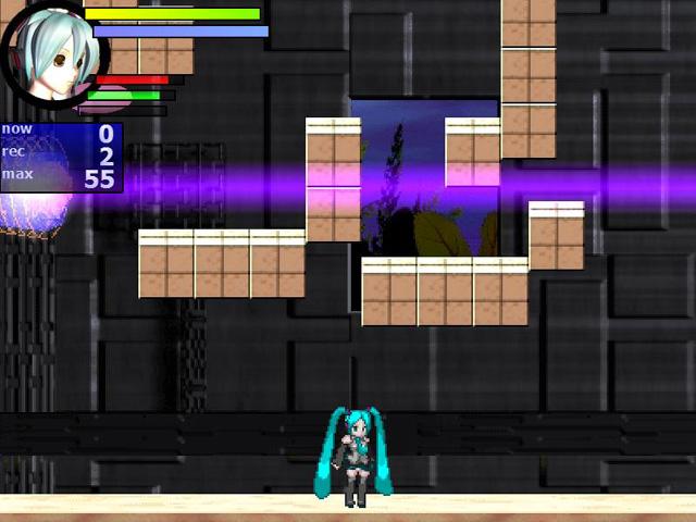13_laser.jpg