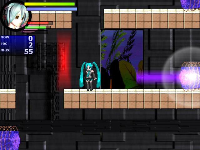 14_laser.jpg