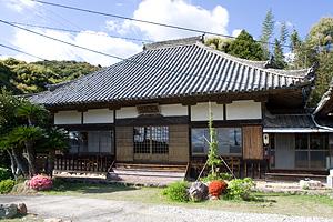 chikeiji1.jpg