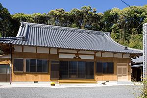 hukujyuji1.jpg