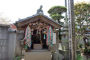 kannonji3.jpg
