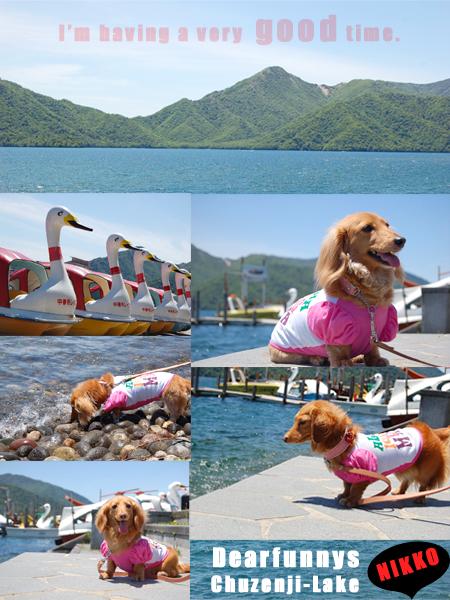 Chuzenji-Lake2_20080618.jpg
