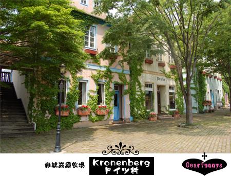 kronenberg_20080521.jpg