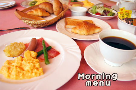 morningmenu_20080711.jpg