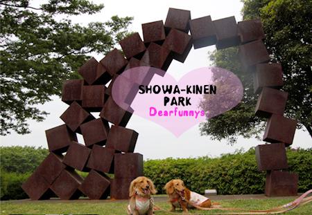 park-1me_20080513.jpg