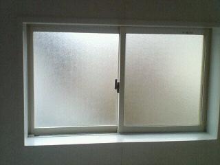0321窓