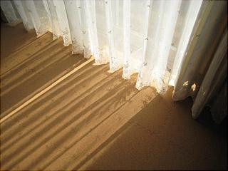 0328コルクカーテン