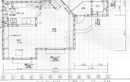 0409駐車スペース図面