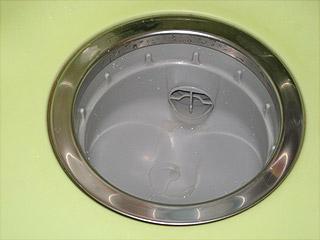 0517排水口