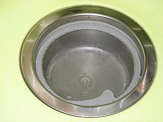 0517排水口アミ
