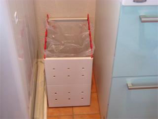 0619洗面ごみ箱