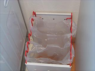0619洗面ごみ箱2