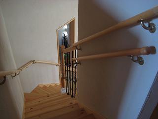 0720階段4