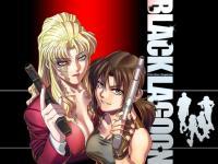 Black Lagoon (70)