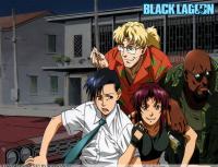Black Lagoon (54)