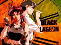Black Lagoon (53)