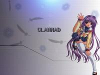 CLANNAD (1)