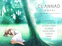 CLANNAD (14)