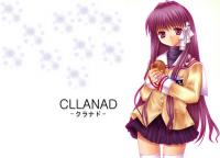 CLANNAD (70)