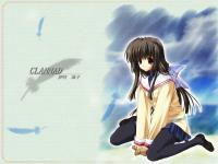 CLANNAD (479)