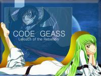 コードギアス (33)