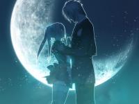 月カル (11)