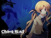Chaos;HEAd壁紙 (7)