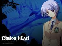 Chaos;HEAd壁紙 (1)