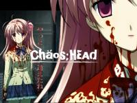Chaos;HEAd壁紙 (37)