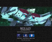 MUVーLUV (217)