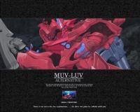 MUVーLUV (280)
