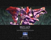 MUVーLUV (429)