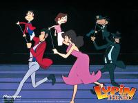 LUPIN the 3rd (25)